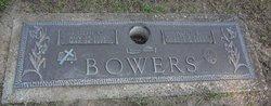 Alice Loretta <i>Lynch</i> Bowers