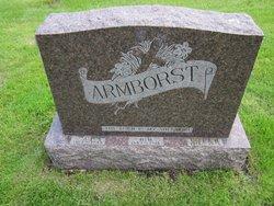 M. A. Armborst