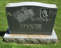 Carrie F <i>Towle</i> Dana