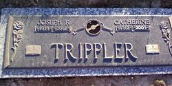 Catherine Trippler