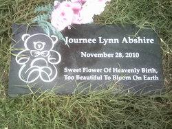 Journee Lynn Abshire