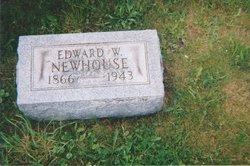 Edward W.(Meslarvy) Newhouse