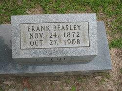 B F Beasley
