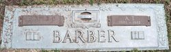 A T At Barber