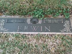 Ruby Charlotte <i>Cagul</i> Erwin