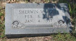 Sherwin William S.W. Agee