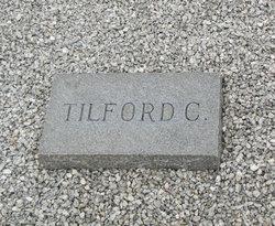 Tilford Clifford Yancey