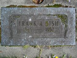 Frank A Bish
