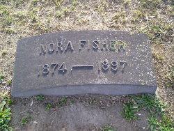 Nora Fisher