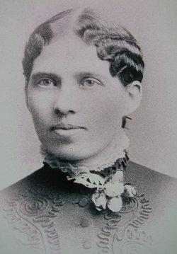 Carrie <i>Imhof</i> Albright