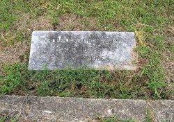 Robert Arthur Allen