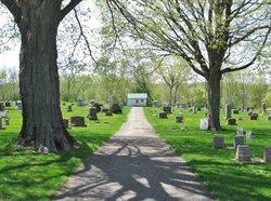 Kekoskee Cemetery