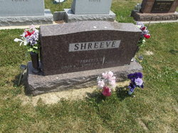 Kathryn J <i>Bubp</i> Shreeve