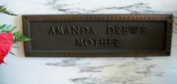 Amanda Drews