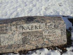 Edward J. Kapke