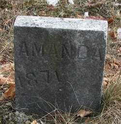 Amanda <i>Garvey</i> Selleck
