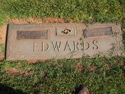 Aaron Jordan Edwards, Sr