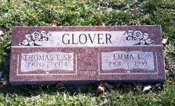 Emma L. Glover