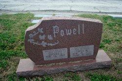 Emily M. <i>Travers</i> Powell