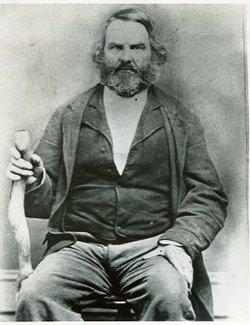 Solomon Howard Smith