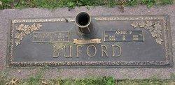 Charles Hunter Buford
