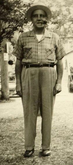 Martin R. Huntz Fatzinger