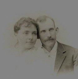 Nellie Georgia <i>Buck</i> Bates