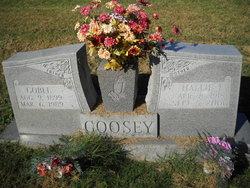 Goble Goosey