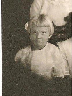 Virginia Pearl Virginia <i>Edmondson</i> Day