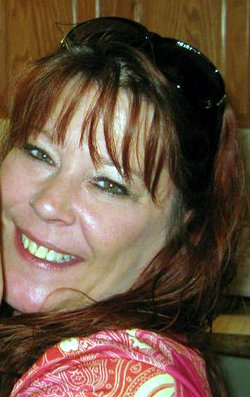 Linda Rhoanne <i>Peters</i> Bennett