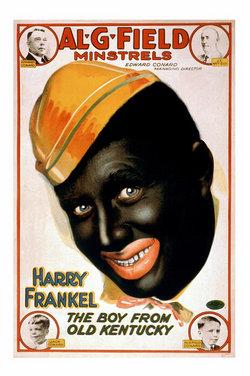 Harry Frankel