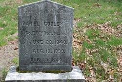 Cora Elizabeth <i>Cooley</i> Ross