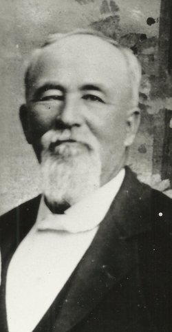 David Henry Cannon