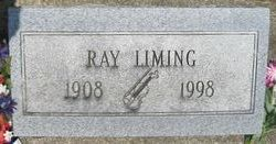 Ray Liming