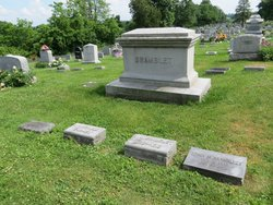 Henry Clay Bramblett