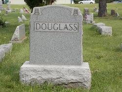 Donalda Irene Douglass