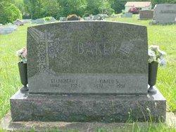 Elizabeth L. Baker