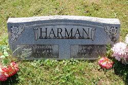 Pearl C. Harman