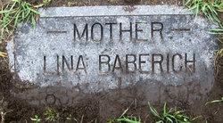 Lina Baberich