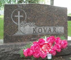 Joseph Kovar