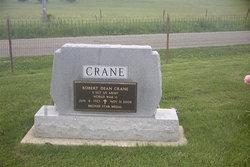 Robert D. Bob Crane