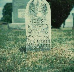 Elder Dalton