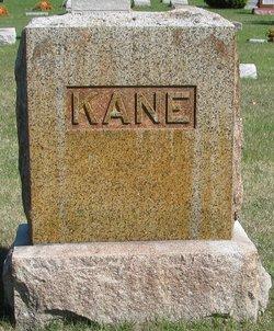 Ova E <i>Phinisey</i> Kane