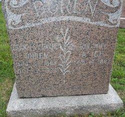 Charles Edward Duren