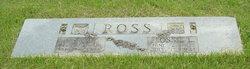 Flossie Louisa Hutcherson