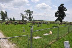 Slagle Cemetery