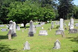 Juniper Church Cemetery