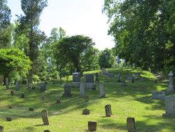 Gum Hill Cemetery