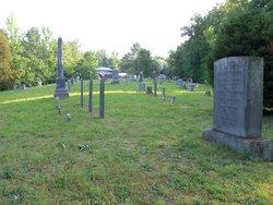 Threlkel Cemetery