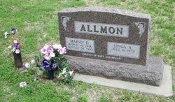 Marvin D. Allmon